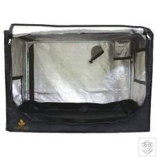 Dark Propagator Tent - L90cm x W60cm x H90cm Secret Jardin