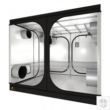 Dark Room DR240 V3 - 240 x 240 x 200cm