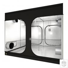 Dark Room DR300 V3 - 300 x 300 x 235cm