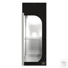 Dark Street DS60 R4 60 x 60 x 158cm Secret Jardin