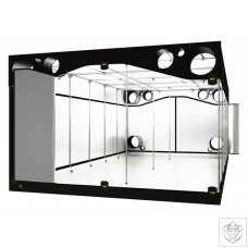 darkRoom 600w V2.5 - 600 x 300 x 200cm