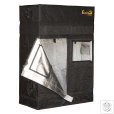 "Shorty 2 x 4' x 4'11"" Gorilla Grow Tents"