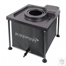 Bloomroom Flexi Bubbler DWC System Century Grow Systems
