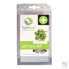 FishPlant pH Test Kit FishPlant