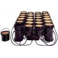 24 Pod DetachaPod System Esoteric Hydroponics