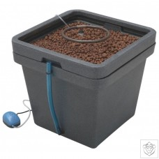 AquaFarm System (with Pump)