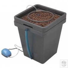 WaterFarm System 12 Litre (with Pump) GHE
