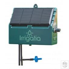 Irrigatia C12 Solar Automatic Watering System Irrigatia
