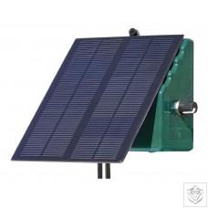 Irrigatia C24 Solar Automatic Watering System Irrigatia