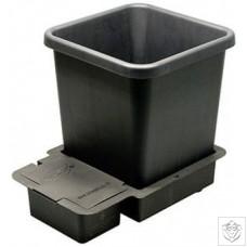 1 Pot Module