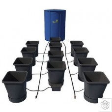 XL 12 Pot System AutoPot