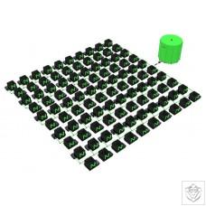 100 Pot XL 22L EasyFeed System EasyFeed