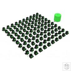 100 Pot XL 30L EasyFeed System EasyFeed