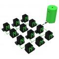 12 Pot XL 30L EasyFeed System EasyFeed