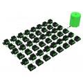 48 Pot XL 22L EasyFeed System EasyFeed