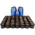 MultiPod System Esoteric Hydroponics