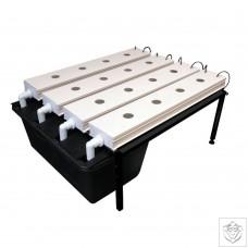 SureGrow 4 Kit SG70 Complete HydroGarden