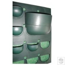 Flowall XL Pots Flowall