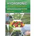 Hydroponic Food Production N/A