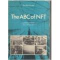 The ABC of NFT - Dr Allen Cooper N/A