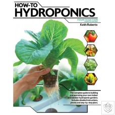 How To Hydroponics