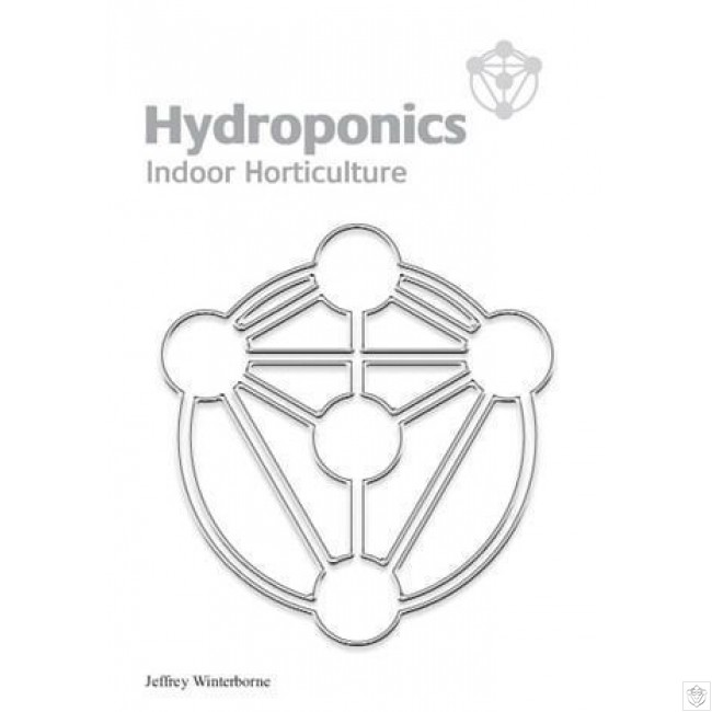 hydroponics indoor horticulture by jeffrey winterborne