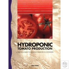 Hydroponic Tomato Production N/A