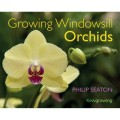 Growing Windowsill Orchids N/A