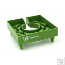4″ FloraCap FloraFlex