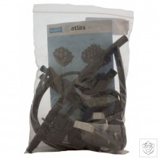 Atlas S12 Kit Bag PLANT!T