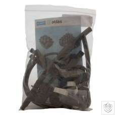 Atlas S18 Kit Bag PLANT!T