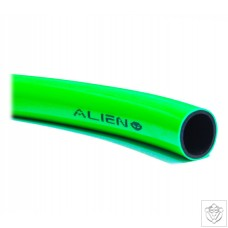 Alien Pipe 6mm - 32mm Alien