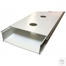 SG225 Trough 2.8m Length (225mm x 80mm) N/A