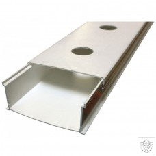 SG70 Trough 2.8m Length (155mm x 70mm) N/A