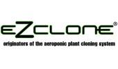 EZClone