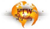 FTW Lighting