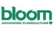Bloom Advanced Floriculture