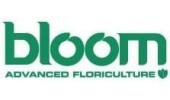 Bloom Advanced Floriculture