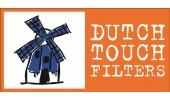 Dutch Touch Filters