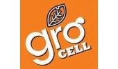 groCell