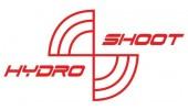 Hydro Shoot
