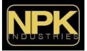 NPK Industries