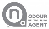 OdourNeutralisingAgent