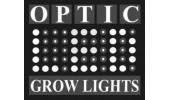 Optic Grow Lights