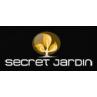 Secret Jardin