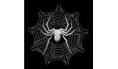 Spider LED