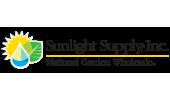 Sunlight Supply