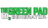 The Green Pad