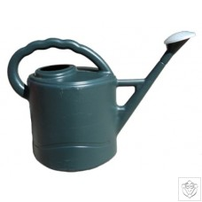 9 Litre Watering Can