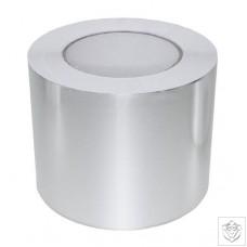 Aluminium Duct Tape 100mm x 50m